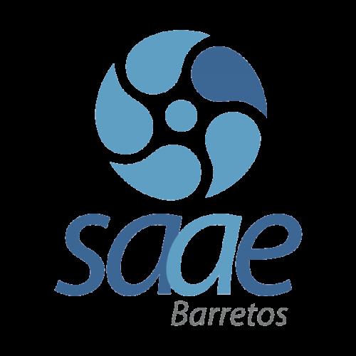 BARRETOS: Advogado do SAAE registra queixa por difamação contra autarquia