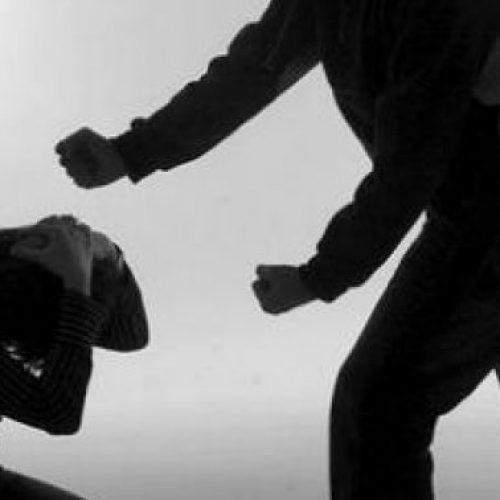 BARRETOS: Cabeleireira diz ter sido agredida e ameaçada pelo irmao