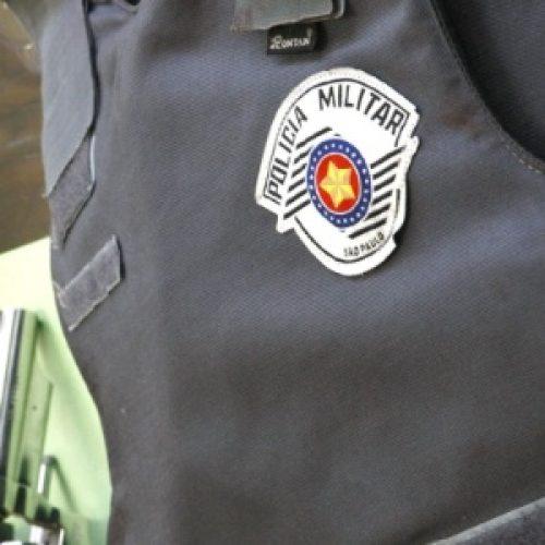 Policial de folga prende em flagrante indivíduo que furtou celular de estudante
