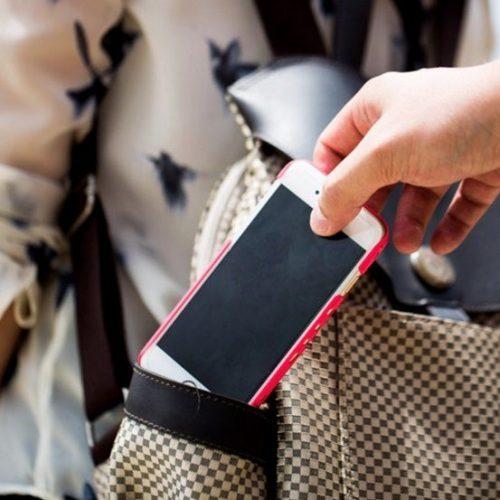 BARRETOS: Estudante é abordada e tem celular roubado na Vila Marchi