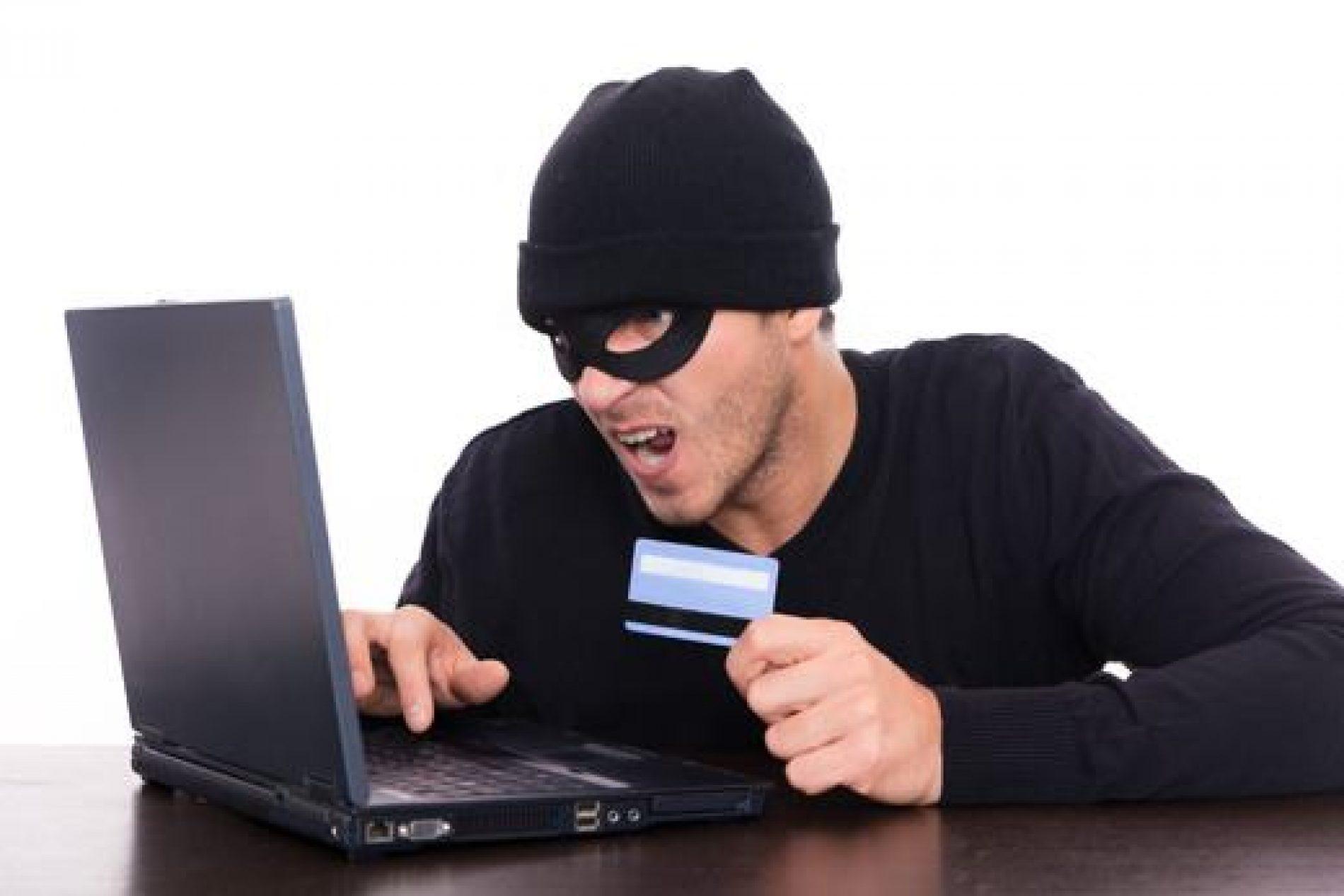 Vítima tem cartões furtados e compras indevidas em seu nome