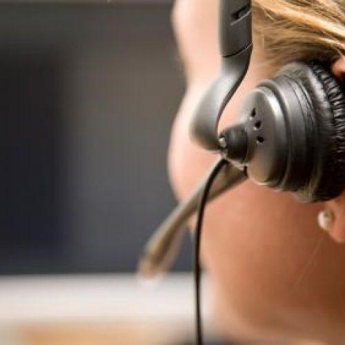 Vítima recebe cobrança indevida de operadora de telefonia
