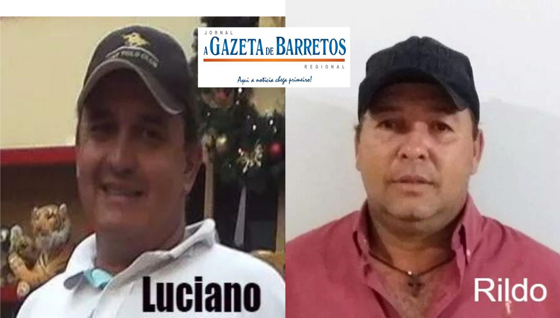DESENTENDIMENTO EM GUAÍRA ACABA EM MORTE APÓS VITIMA SER ALVEJADA COM 4 TIROS