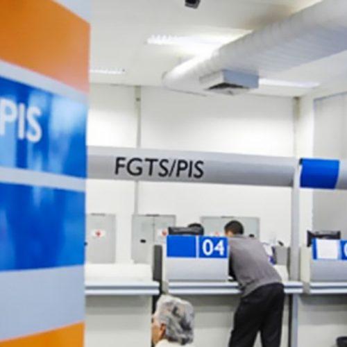 FGTS: prazo para saque imediato de até R$ 998 termina nesta terça