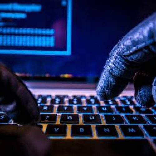 Hackers invadem computadores do Hospital de Câncer e da Santa Casa e prejudica mais de 350 pacientes