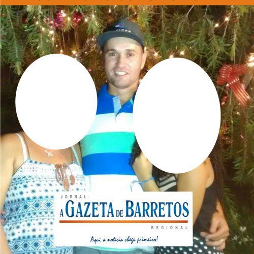 Vingança acaba em tentativa de homicídio em Guaíra