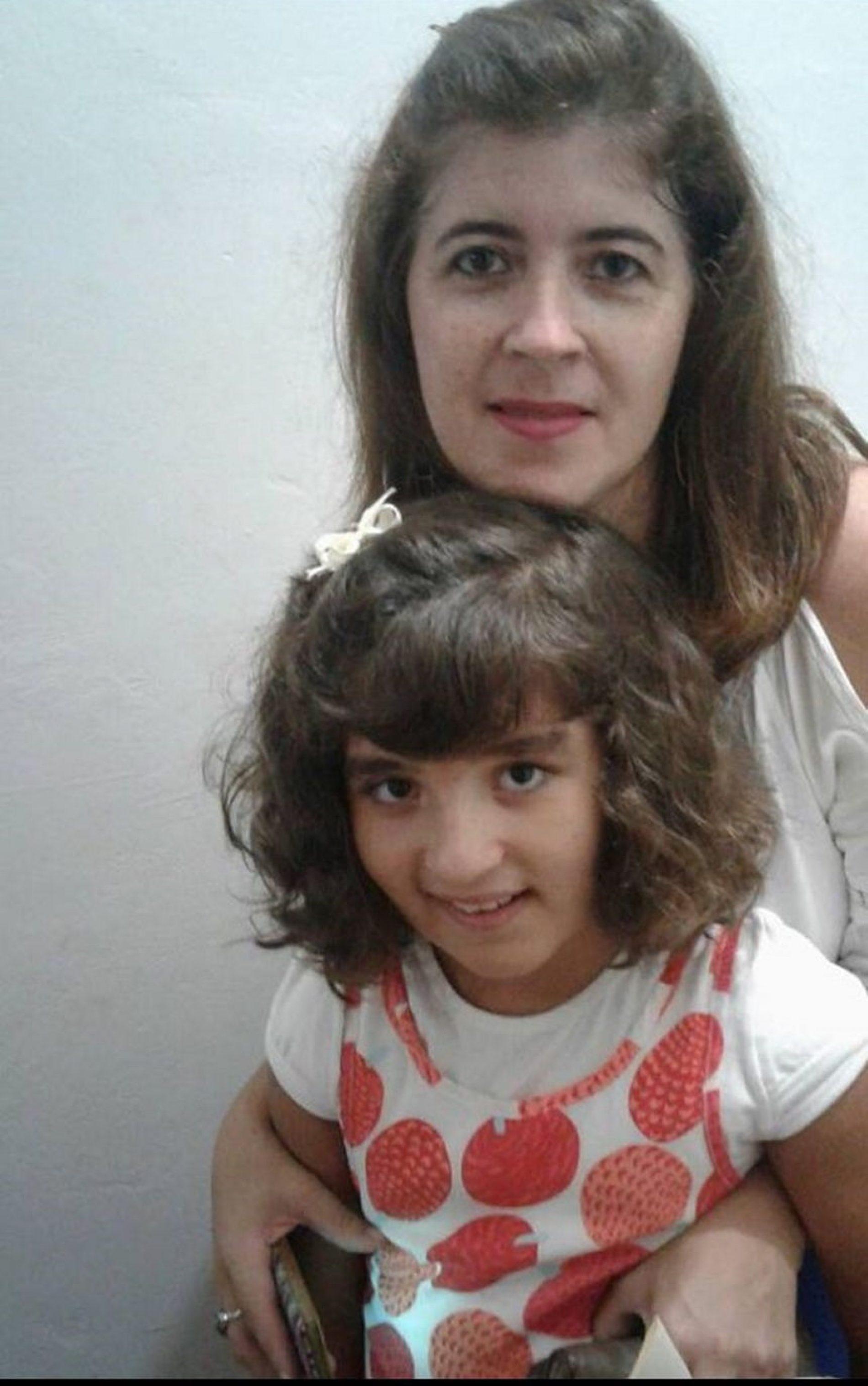 GUARACI – Morre a professora Luciana Ribeiro, segunda vítima do Incêndio que matou a filha dela