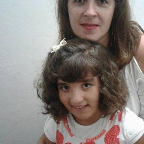 GUARACI – Criança deficiente de 8 anos morre em incêndio em casa da cidade
