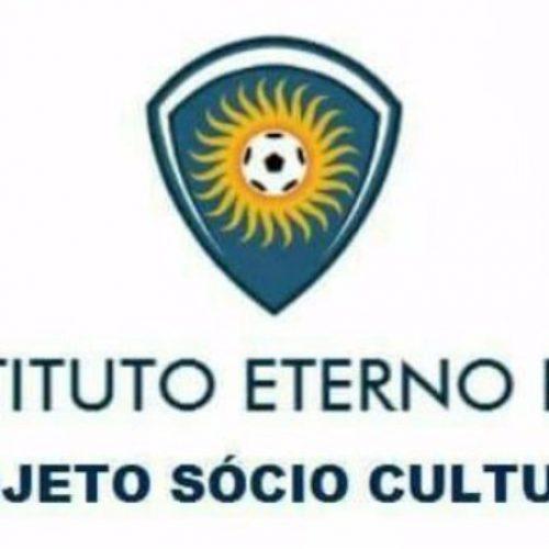 Barretos ganha projeto Social no Bairro Rios dia 11 de Agosto