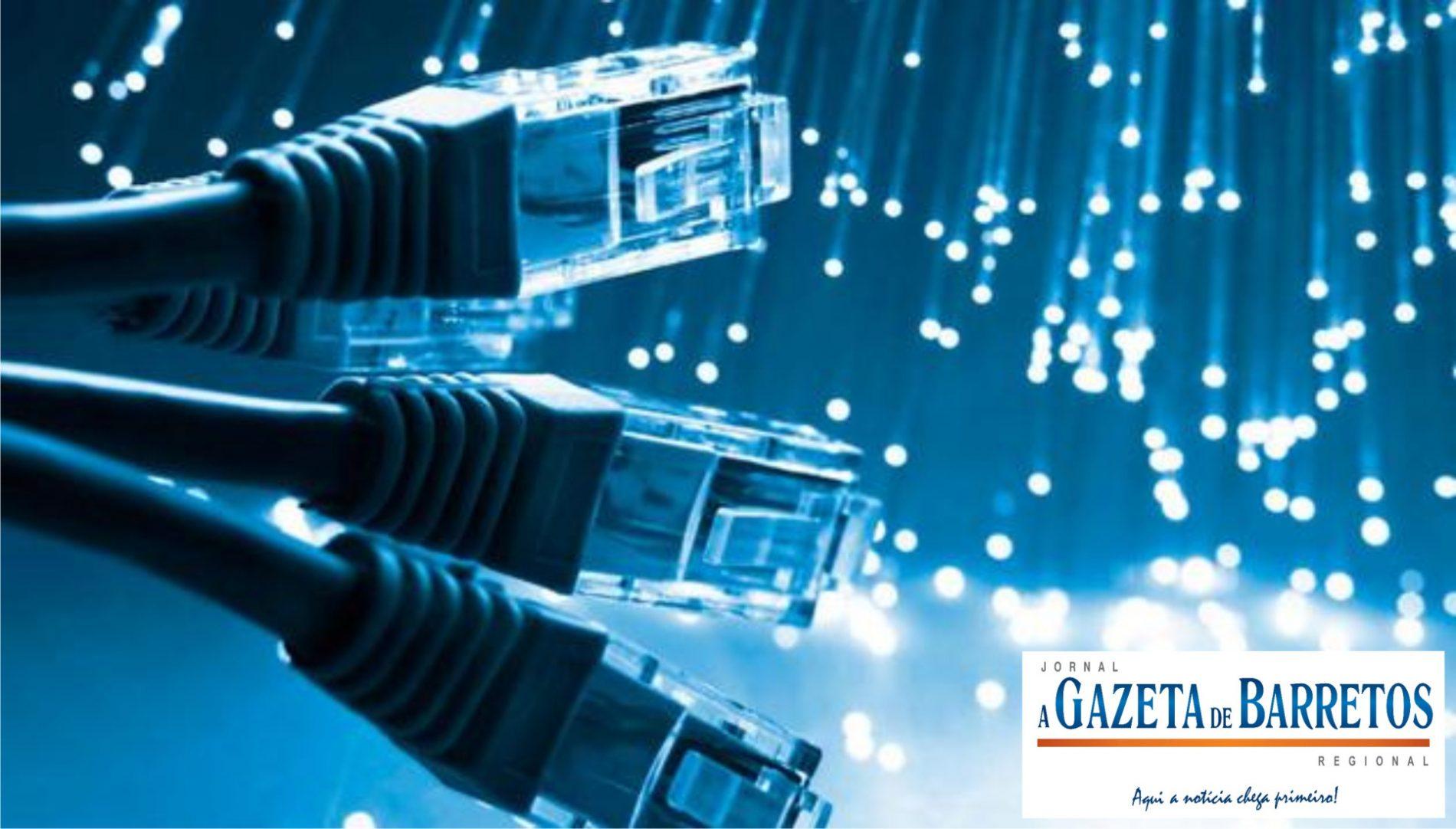 Ferramenta ajuda a pedir ressarcimento em caso de internet lenta
