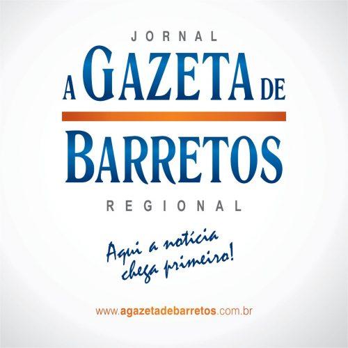 REFORMA DA PREVIDÊNCIA: Protesto Geral do Comitê Barretos Contra as Reformas