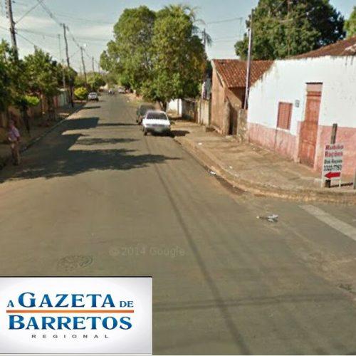 Policia Militar localiza cocaína, maconha e crack em terreno no bairro Santana