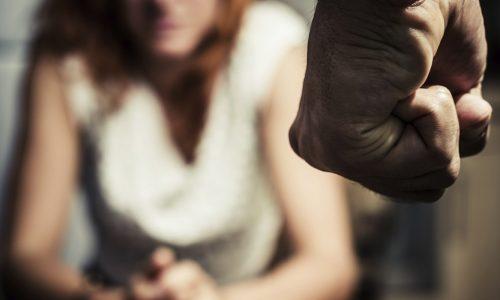 BARRETOS: Violência doméstica é registrada no bairro Luís Spina