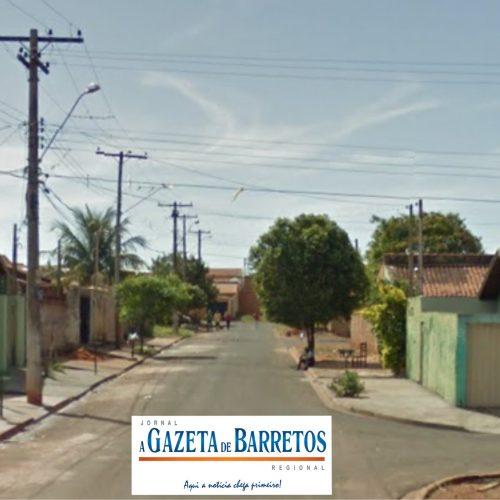 Menina de 15 anos é detida por traficar drogas no Jardim Arizona
