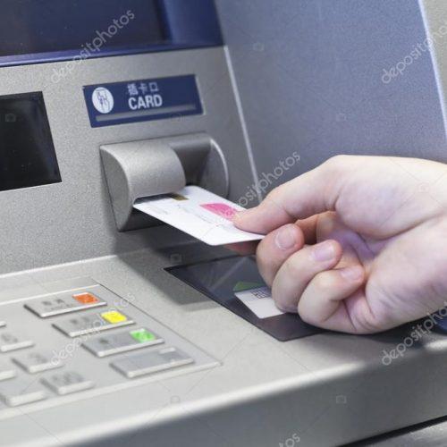 Vítima tem prejuízo de quase 4 mil em sua conta bancária