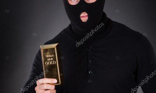 Celular furtado em Colina é encontrado em bolso de desempregado