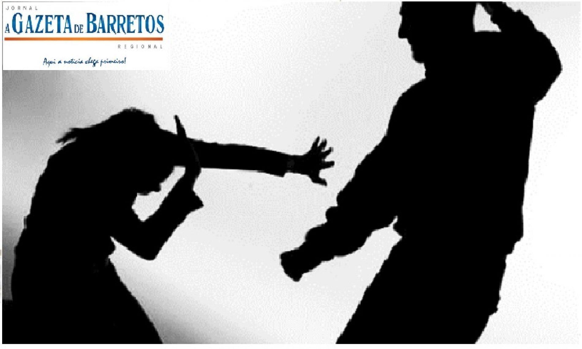 POLICIAL: Mãe e filha são ameaçadas e agredidas no bairro Bela Vista