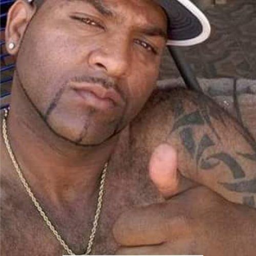 Corpo desaparecido de Alexandre Barbosa é encontrado em Guaraci