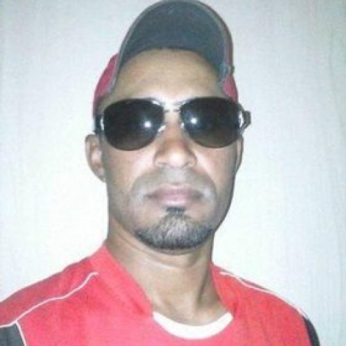 Motorista morre em suposto acidente nas proximidades do Pontilhão de Altair