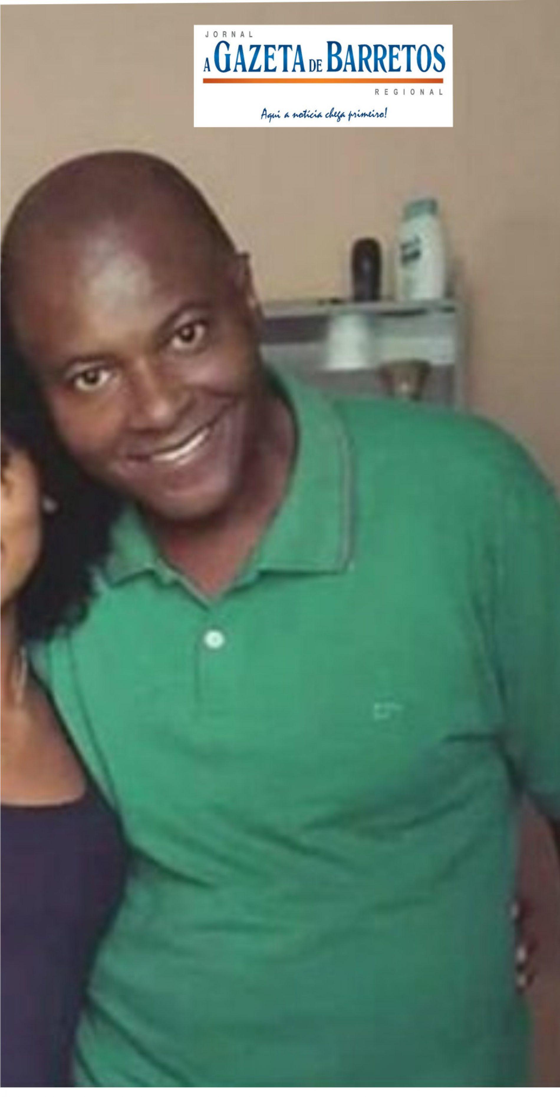 Morre agente que matou mulher e filha