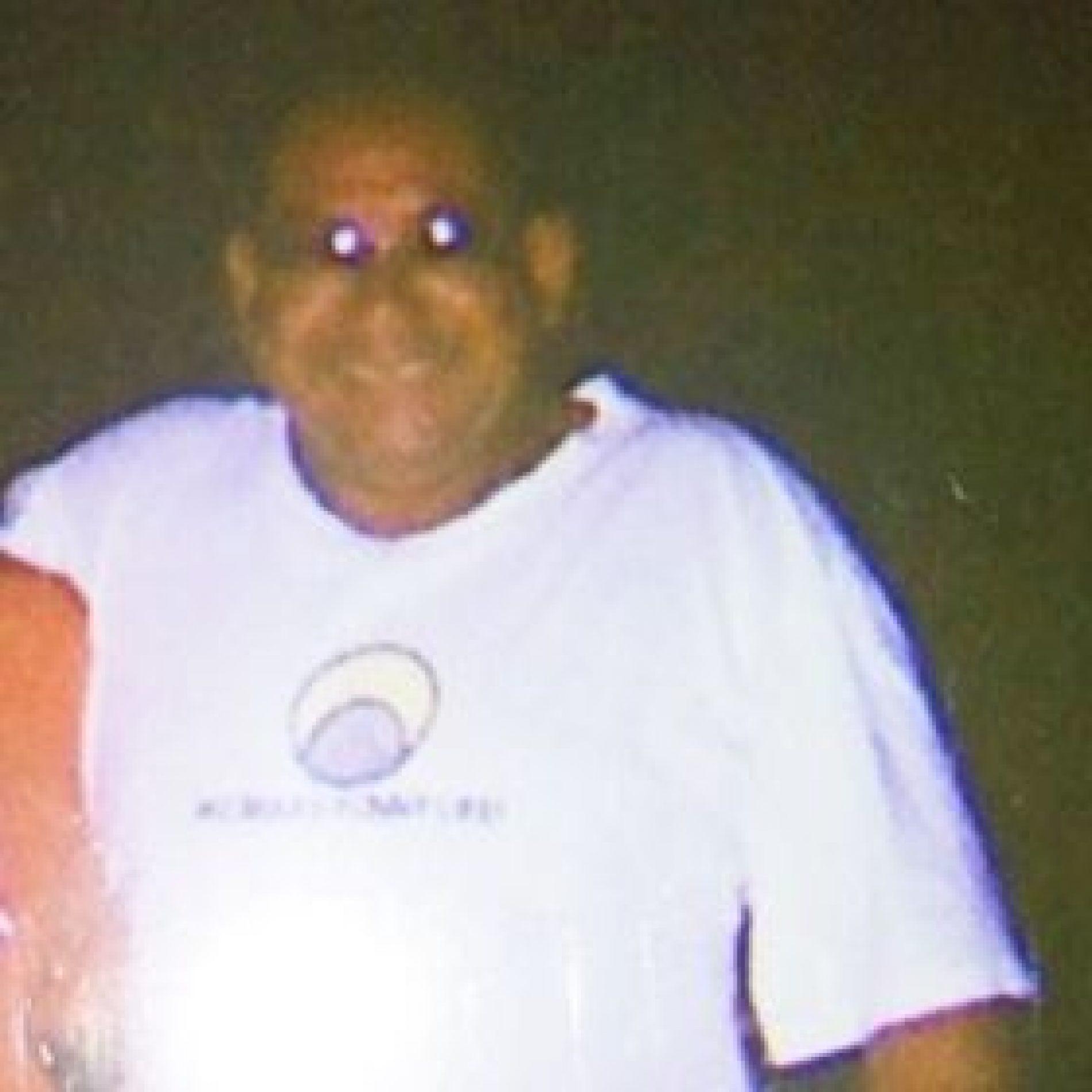 Guaraci: Homem é encontrado morto dentro de casa Compartilhe: