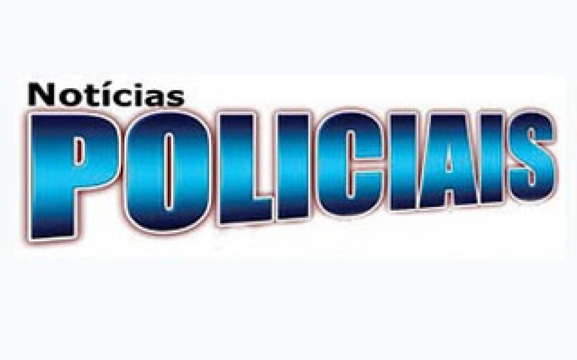 NOTICIAS POLICIAIS: Rapaz tem moto roubada e diz que passou a noite trancado em uma residência