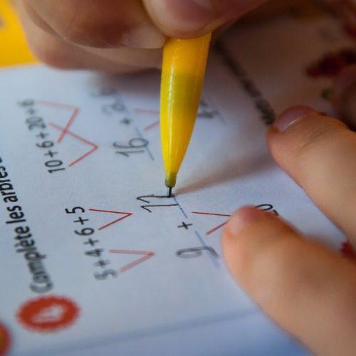 EDUCAÇÃO: Veja 5 distúrbios que podem prejudicar crianças na escola