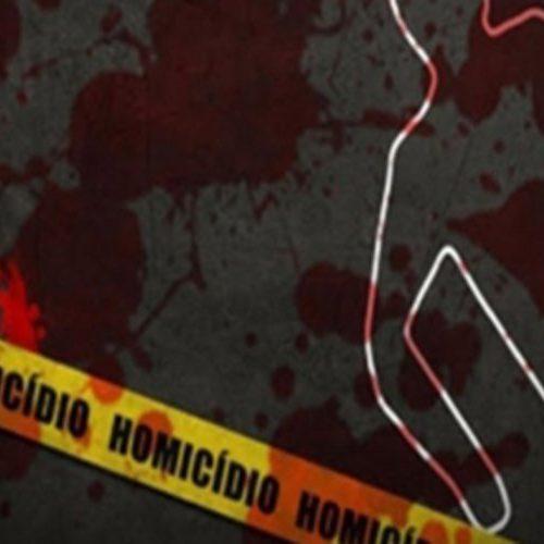 Mecânico é atingido por disparos de arma de fogo e Barretos chega ao 9º homicídio no ano