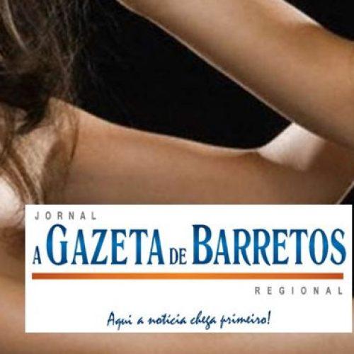 BARRETOS: Atendente alega ter sido agredida por companheira de trabalho