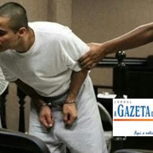 Amor Bandido! Homem é preso por agredir mulher que na delegacia o beija e diz que ele é bom marido