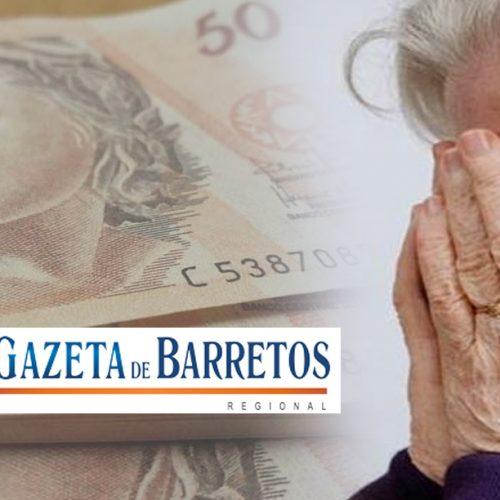 BARRETOS: Contadora denuncia que vítima com Alzheimer teve dinheiro retirado de sua conta ao ser induzida por cuidadora