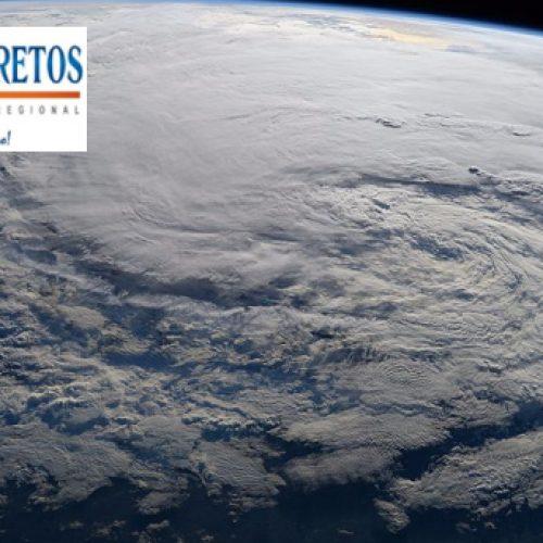 Furacão Irma perde força e volta à categoria 1 antes de chegar a Tampa, na Flórida