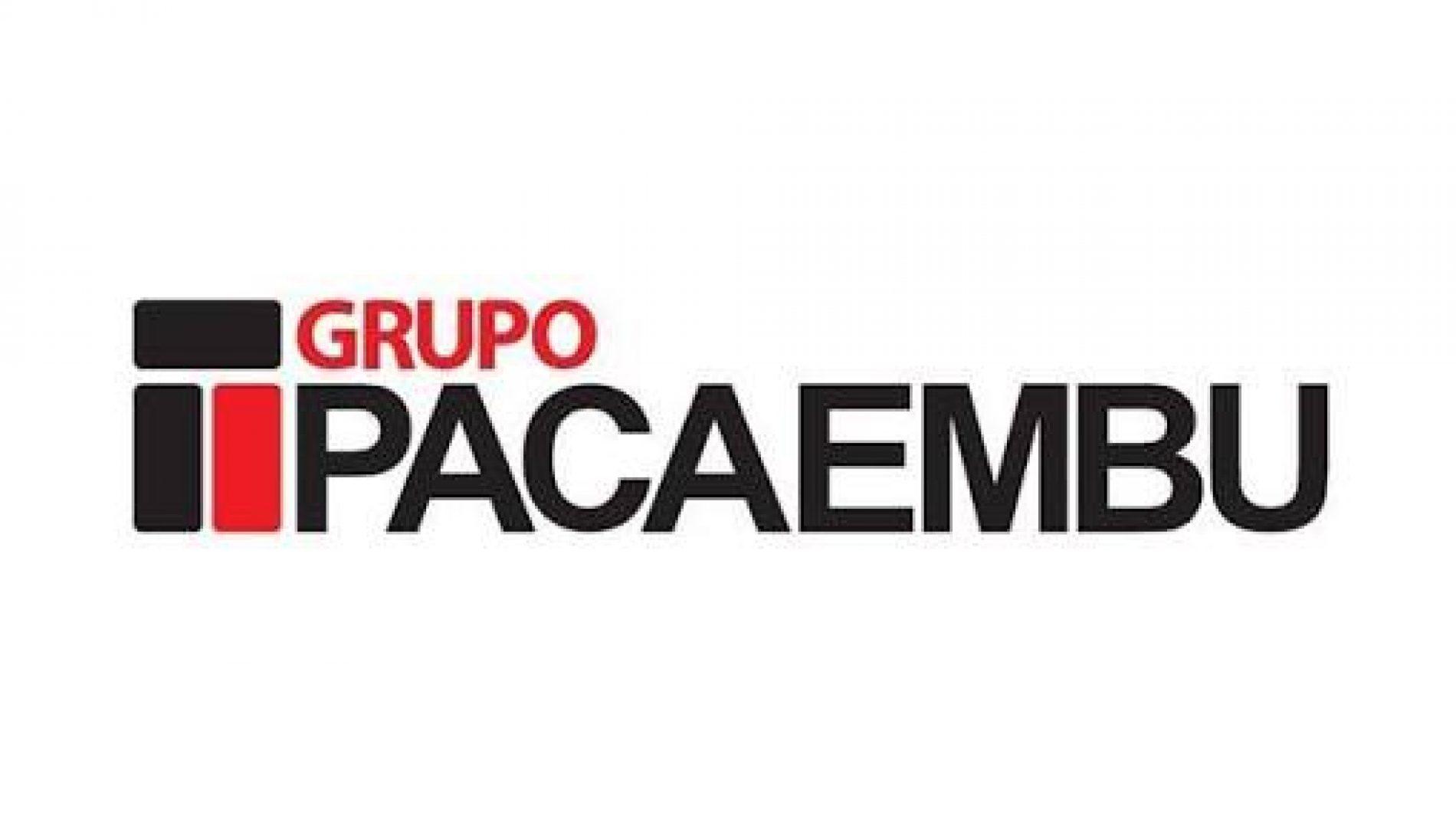 Grupo Pacaembu confirma entrega de casas em Barretos
