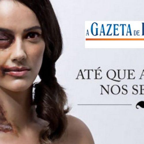 BARRETOS: Tratorista é preso por infração a Lei Maria da Penha