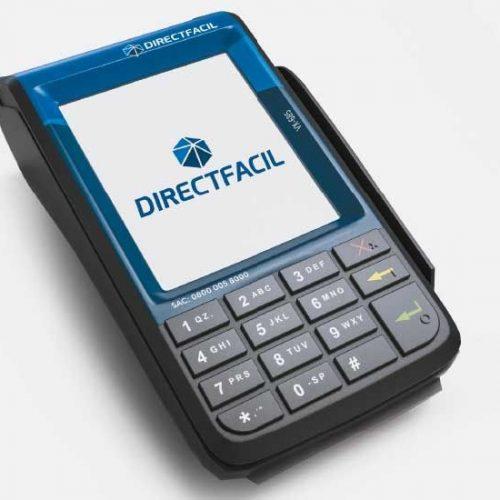 BRASIL: Com atuação em seis estados, empresa de maquininhas de cartões dá calote em clientes; DirectFácil culpa parceiro