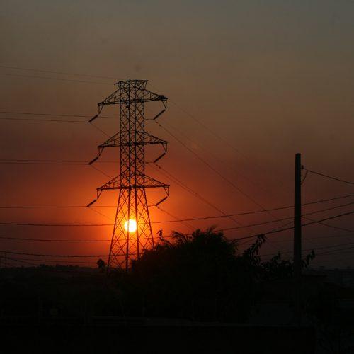 ENERGIA: Governo estuda mudar regra de bandeiras e conta de luz pode ficar mais cara