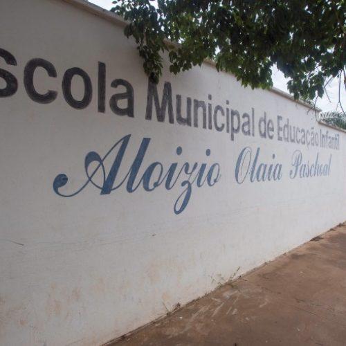 RIBEIRÃO PRETO: Após denúncia de estupro em creche alunos passam por exame no IML