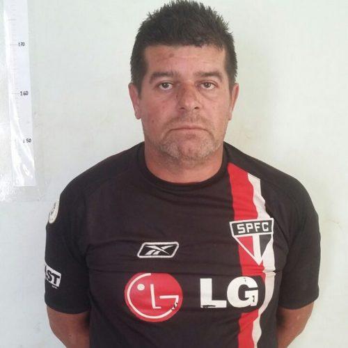 ALERTA GERAL! PACIENTE PSICÓTICO Família pede ajuda para localizar Janio Carlos Zanata.AJUDE!