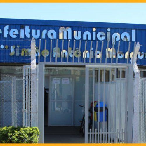 Prefeitura de Barretos reduz expediente e cria turno único até o fim do ano