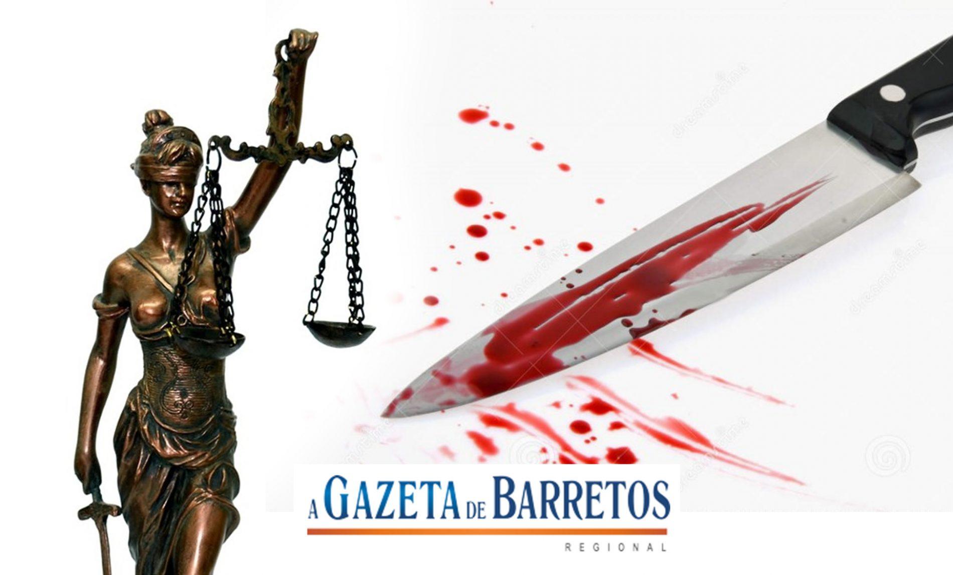 Advogado é vítima de tentativa de homicídio enquanto atendia mulher em sua casa