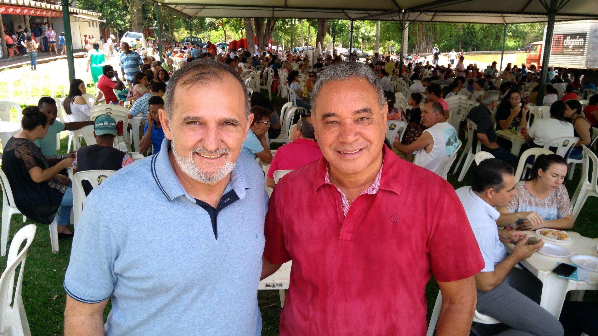 Dia do Servidor Público: Sindicato dos Servidores Públicos Municipais de Barretos realizou grande evento em comemoração
