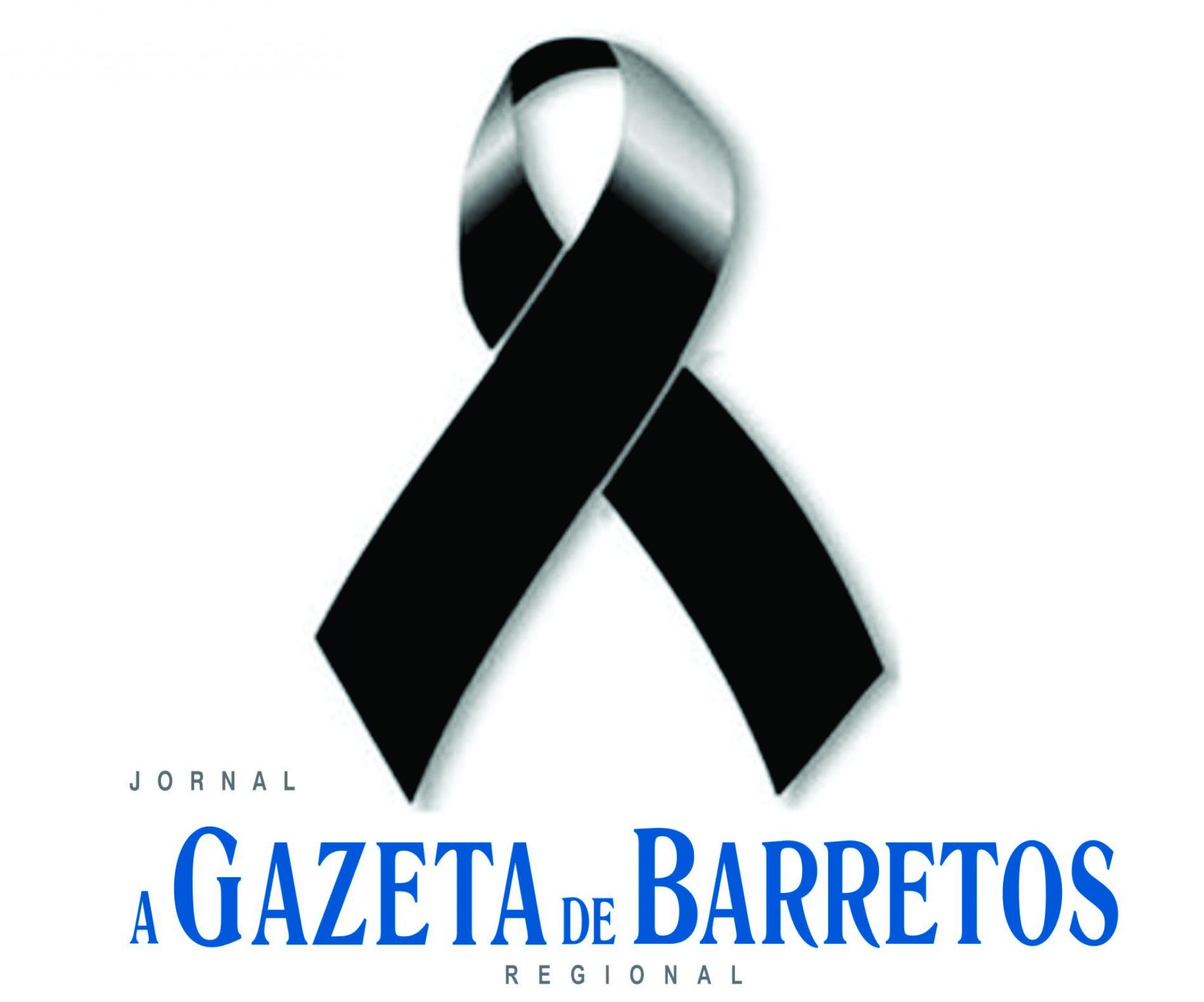 MORTES EM BARRETOS HOJE 31/07/2018