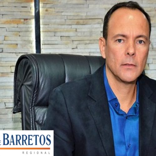 HOJE VEREADOR PEDE ABERTURA DE AUDIÊNCIA PUBLICA PRA DEBATER DENUNCIA DE NEGATIVA DE LEITOS PRA PACIENTES DA UPA PELA SANTA CASA