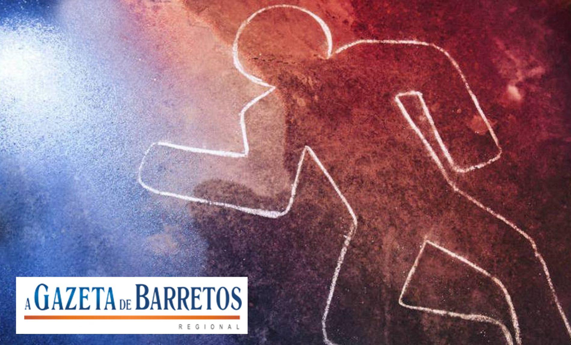 EXTORSÃO SEGUIDA DE SUICÍDIO: Filha alega que idoso encontrado sem vida estava sendo vítima de extorsão feita por casal