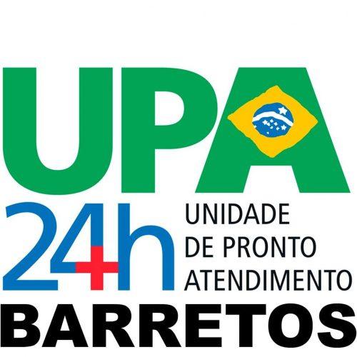 UPA Barretos lança canal direto com o Cidadão Barretense