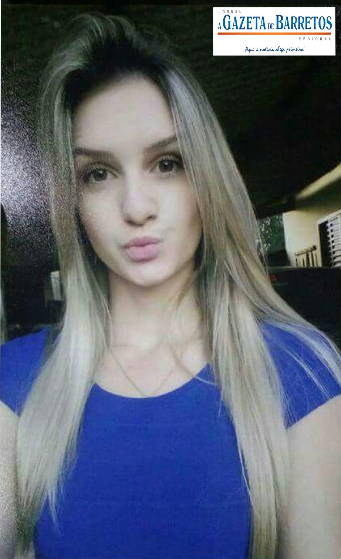Corpo de jovem desaparecida é encontrado na zona rural de Frutal