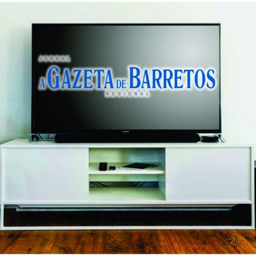 TV DIGITAL: Desligamento do sinal analógico em três regiões de SP começa amanhã (29/11)