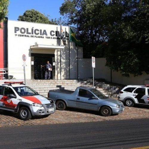 Rio Preto: Homem compra maconha pelo Facebook e vai preso por tráfico
