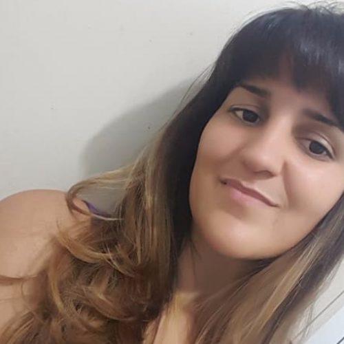 REGIÃO: Mulher de 28 anos morre após carro capotar na Anhanguera