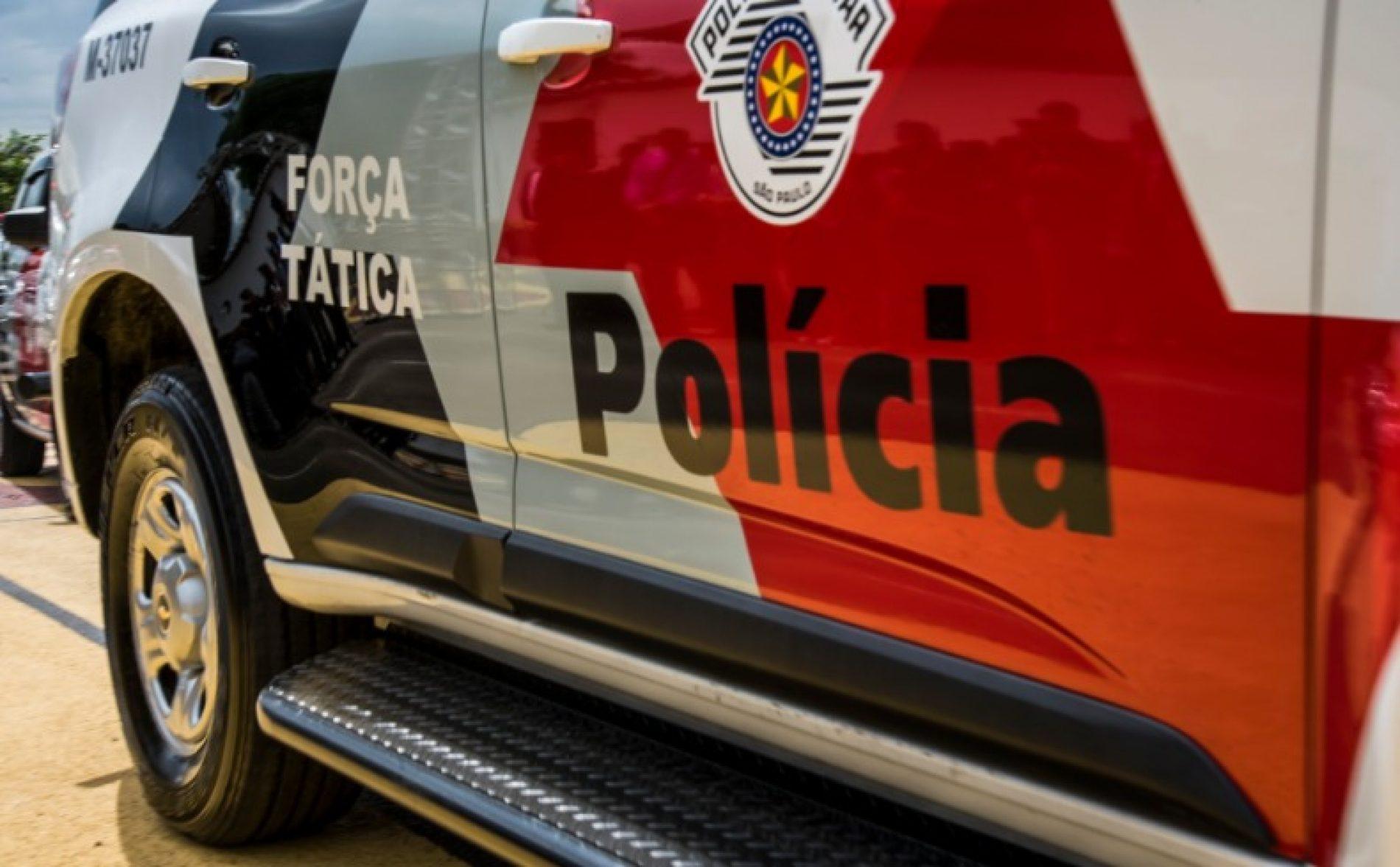 REGIÃO: Funcionárias de distribuidora de gás são feitas reféns em roubo